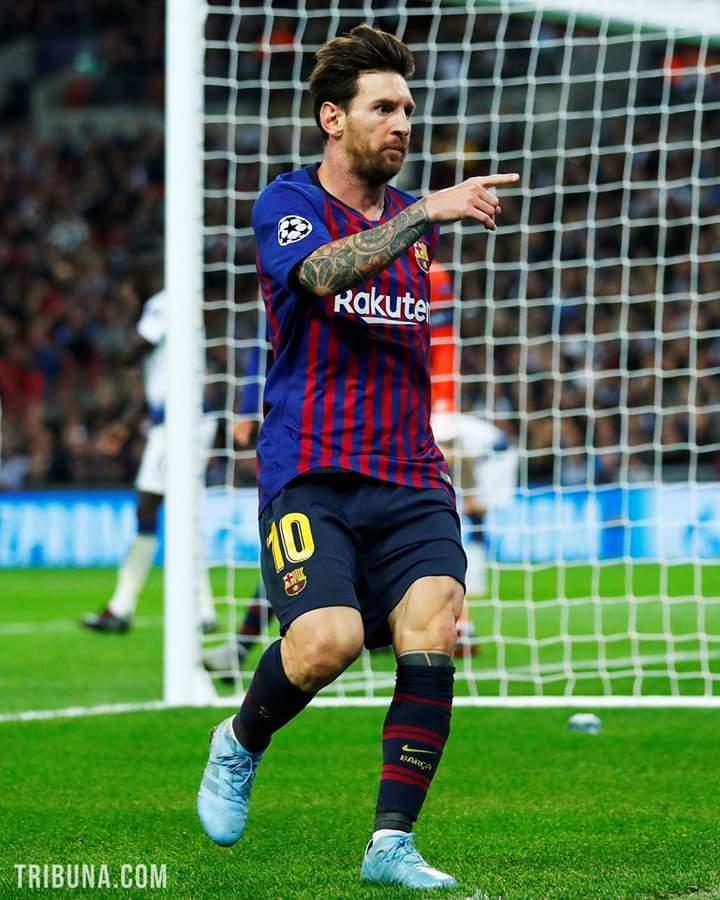 La retraite de Messi angoisse déjà les dirigeants catalans