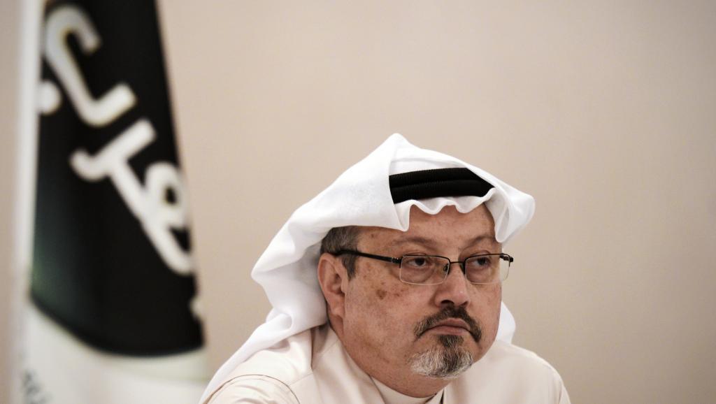 Selon la CIA, Mohammed ben Salman a ordonné l'assassinat de Khashoggi
