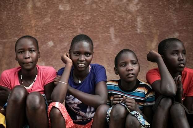 Plus de 300 millions d'enfants déscolarisés