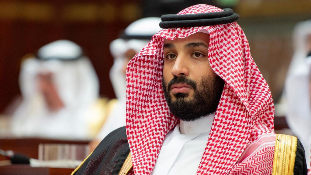 Affaire Khashoggi: la France sanctionne à son tour 18 Saoudiens