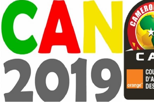 #CAN2019 : le retrait de l'organisation au Cameroun réclamé