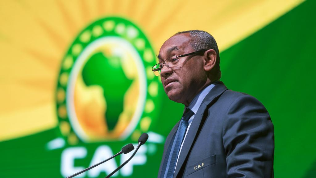 CAN 2019 au Cameroun: la CAF doit faire un choix très délicat