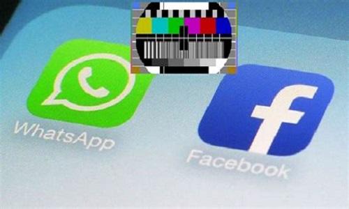 Contribution : Quant à la méchanceté sur les réseaux sociaux (Par Lamine Diaw)