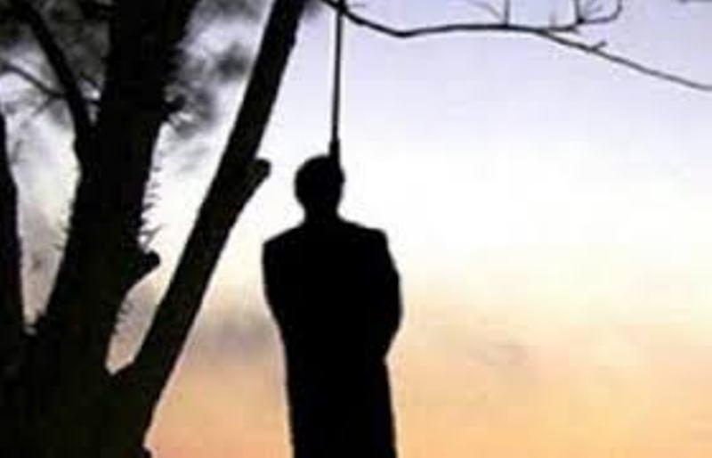 Ziguinchor: une dame retrouvée pendue à un arbre