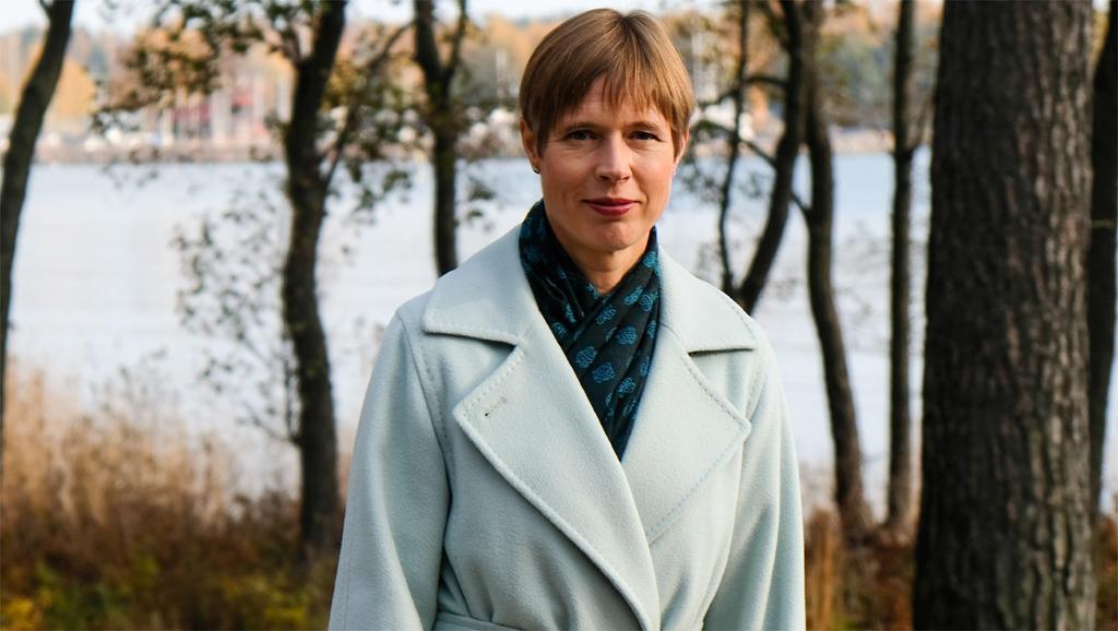 L'Estonie au secours du numérique béninois