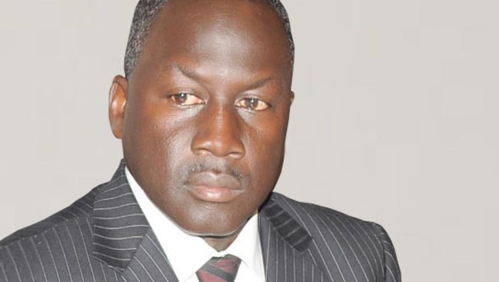Côte d'Ivoire: le prochain congrès du RHDP «est le début de la campagne 2020»