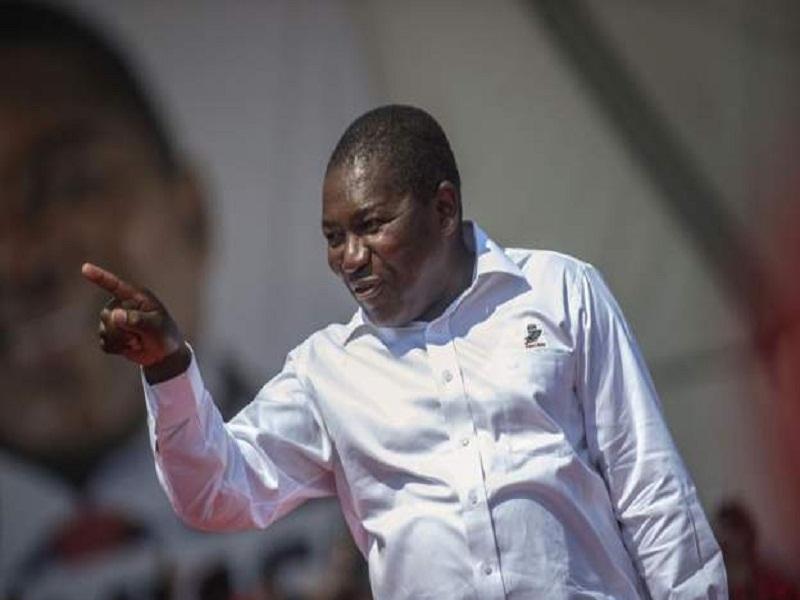Le Mozambique traque les fonctionnaires fictifs