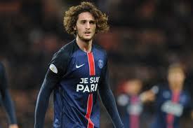 PSG : une dernière tentative pour convaincre Adrien Rabiot