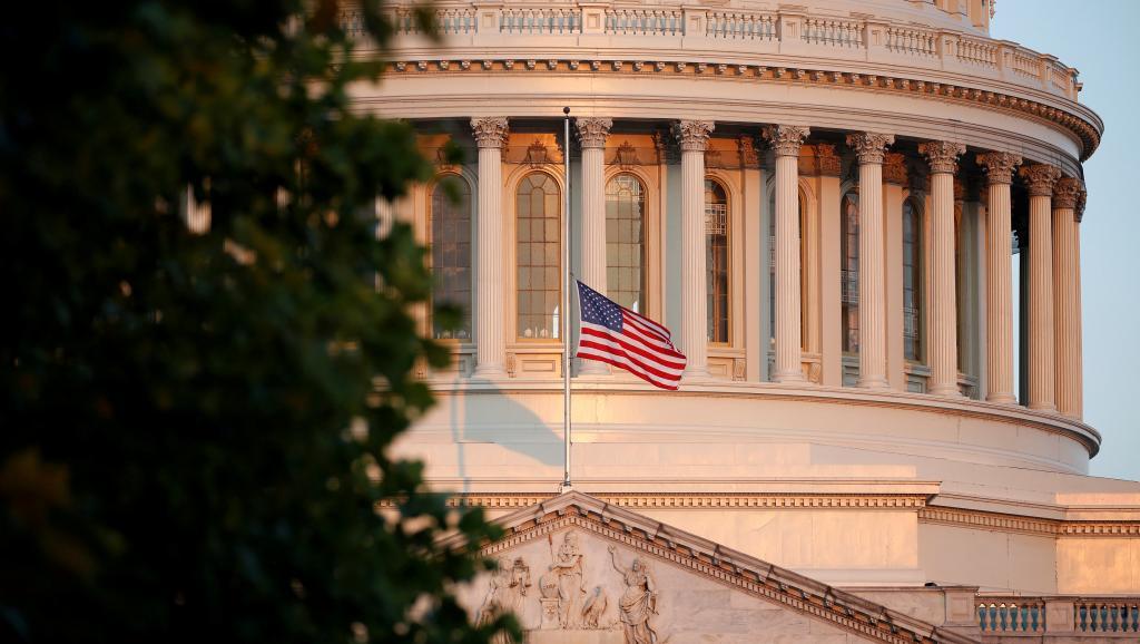 Affaire Khashoggi: le Sénat américain accuse le prince héritier saoudien