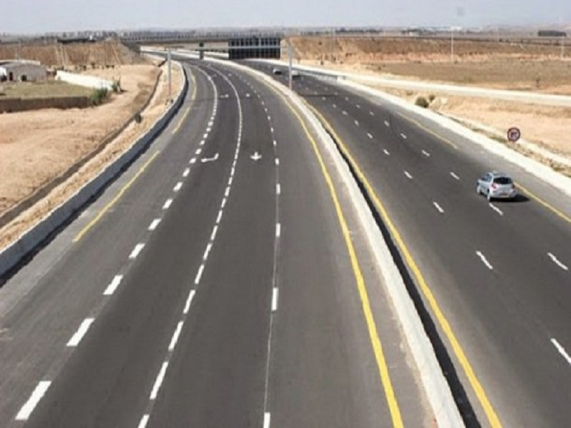 Touba inaugure «son» autoroute ce jeudi, le Khalife appelle à une mobilisation générale