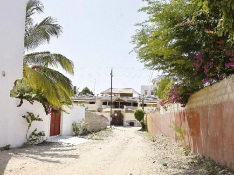 Mafia dans l'immobilier : la Centif livre 20 dossiers au Procureur