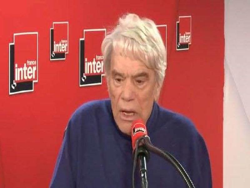 L'interview de Bernard Tapie agite France inter