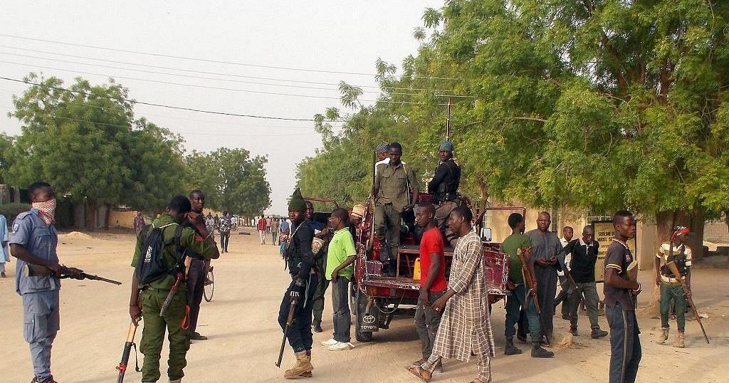 Nigeria: dix-sept personnes tuées par des hommes armés dans un village de l'Etat de Zamfara, dans le nord (police)