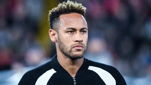 PSG: Neymar aurait une clause de départ en 2020!