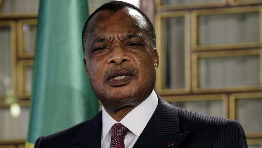 Situation en RDC: ouverture d'un sommet exceptionnel à Brazzaville