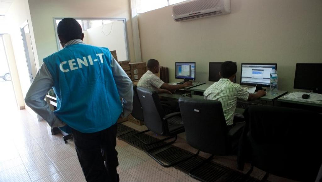 Madagascar: la Céni épluche les derniers bulletins de vote