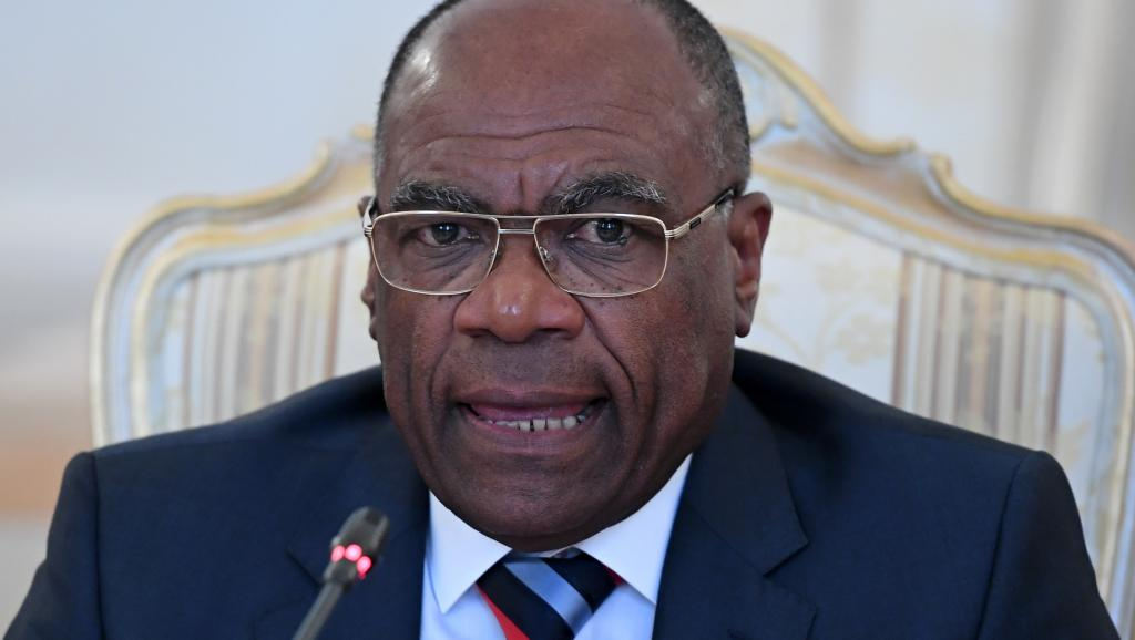 La RDC donne 48 heures à l'Union européenne pour rappeler son ambassadeur