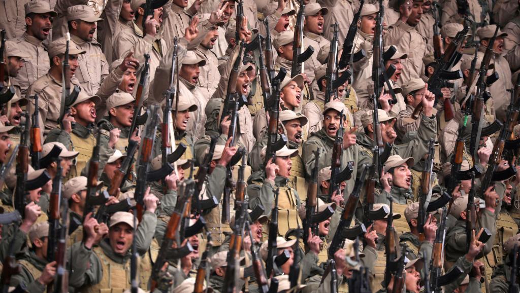 Syrie: les Kurdes souhaitent plus d'autonomie malgré la menace turque