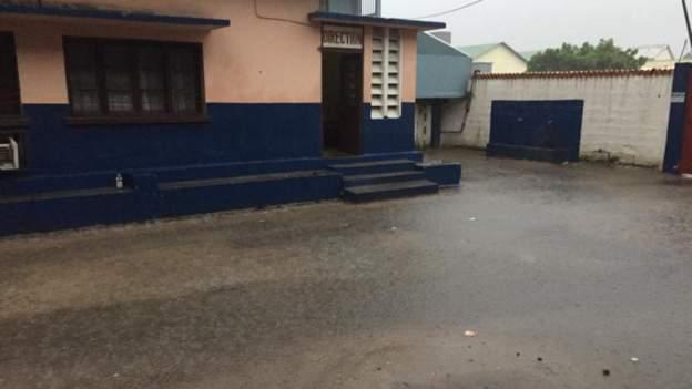 Suivez les élections en RDC en direct