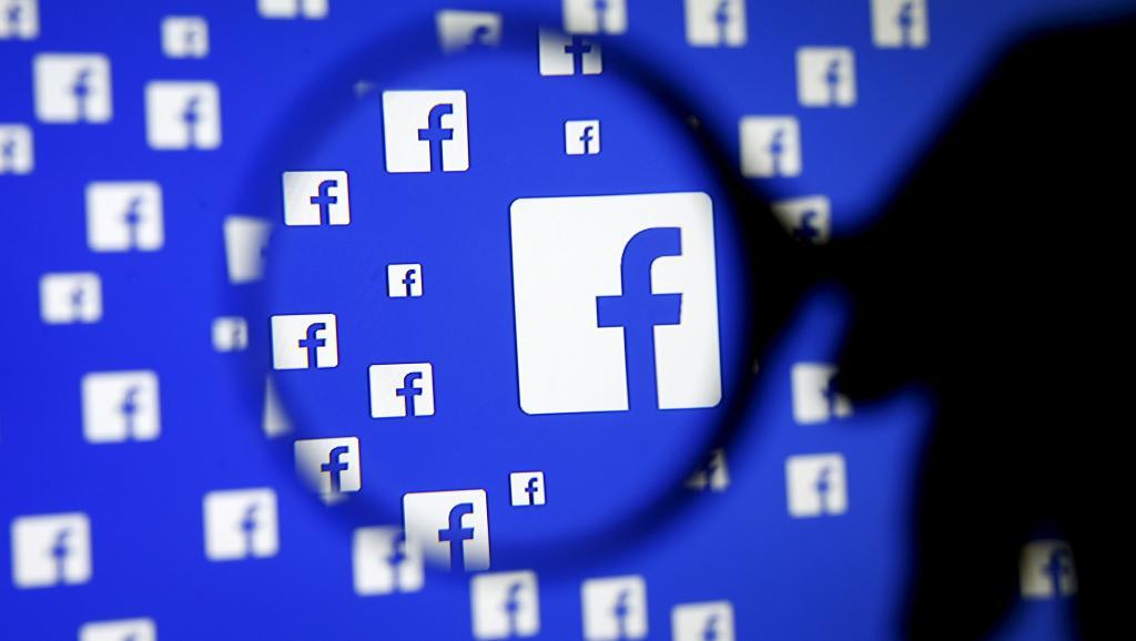 D'après une ONG, Facebook vole vos données même si vous n'y êtes pas inscrit