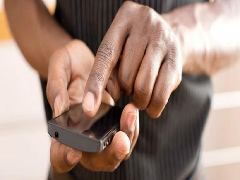 Internet et les réseaux sociaux coupés en RDC