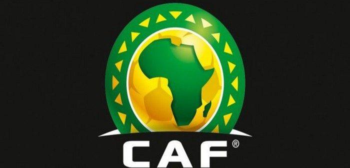 Joueur africain de l'année 2018 : CAF dévoile les trois finalistes