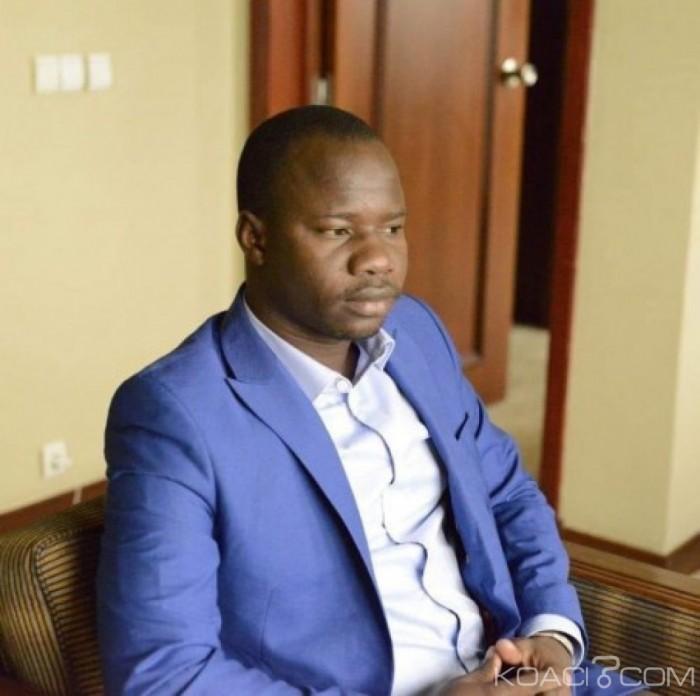 Mali: Un journaliste kidnappé par des jihadistes dans le centre