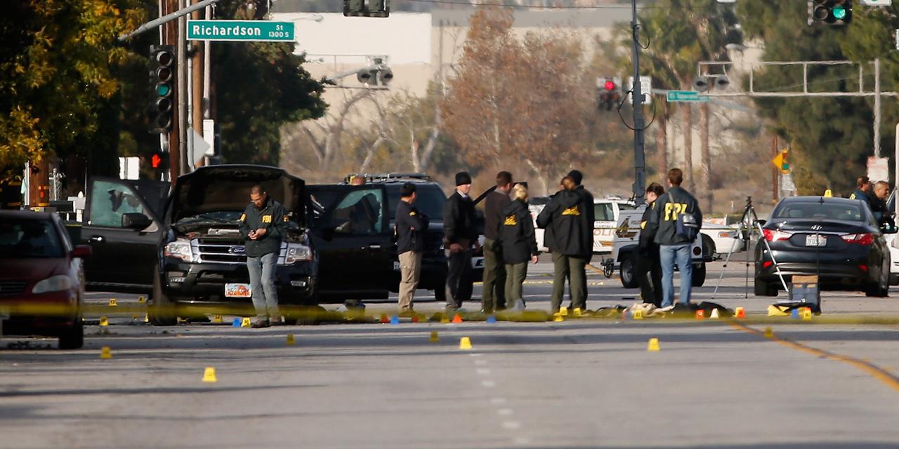 Etats-Unis: fusillade dans une salle de bowling près de Los Angeles