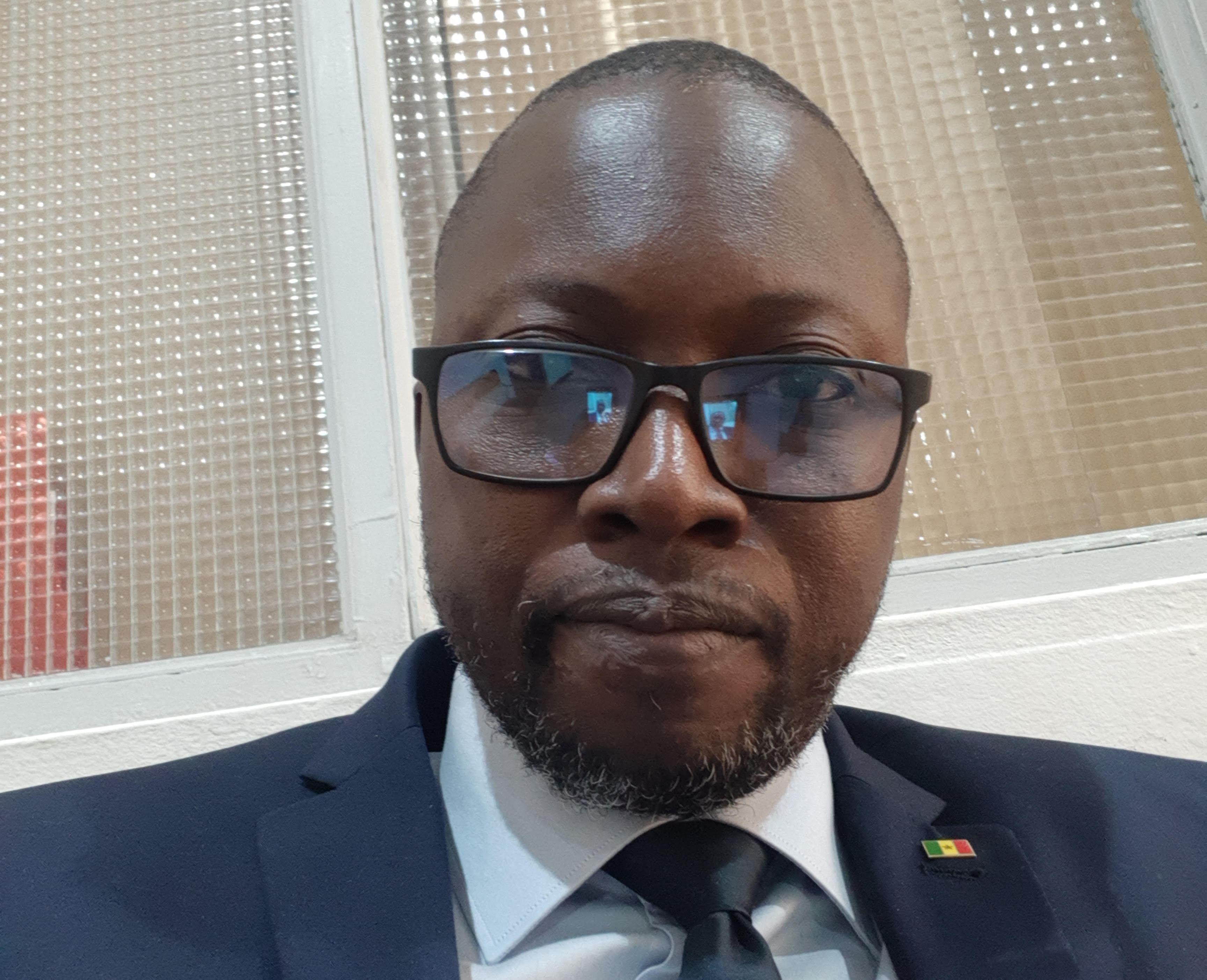 Ousmane Sonko: L'art de la manipulation et de l'évitement en politique (Contribution)