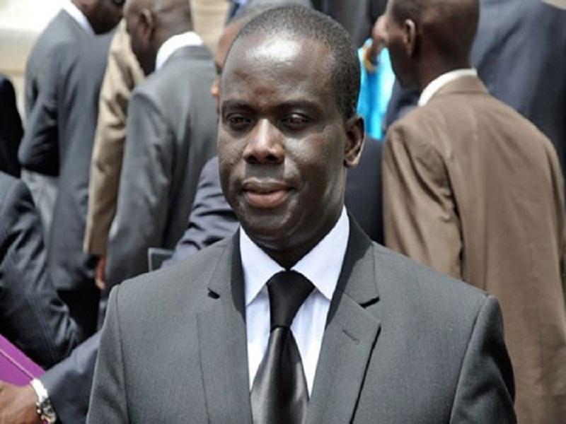 Malick Gackou remercie Aliou Sall et rejette son invitation