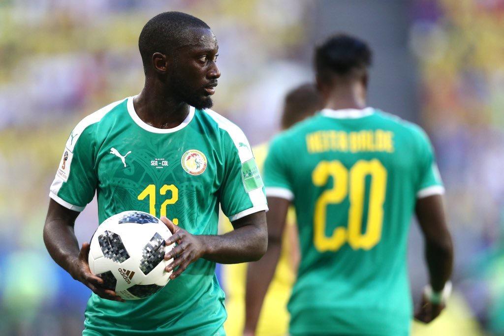 Le Sénégal veut co-organiser la Can 2025 avec la Guinée