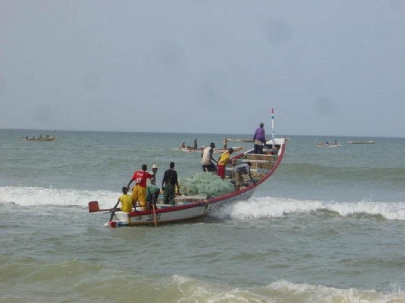 Pécheurs retrouvés morts : Les parents s'opposent à leur inhumation au Cap-Vert