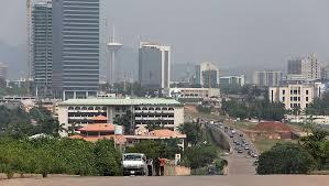 Nigeria: inculpation du président de la Cour suprême