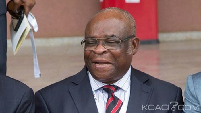 Nigeria : Le Président de la cour suprême inculpé pour avoir « oublié » de déclarer ses avoirs bancaires