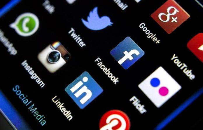 Manifestation virtuelle au Tchad contre la limitation à l'accès aux Réseaux sociaux