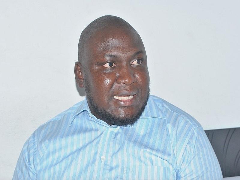 Toussaint Manga à Ousmane Sonko et Cie : «Si vous pensez que vous allez vous en sortir… »