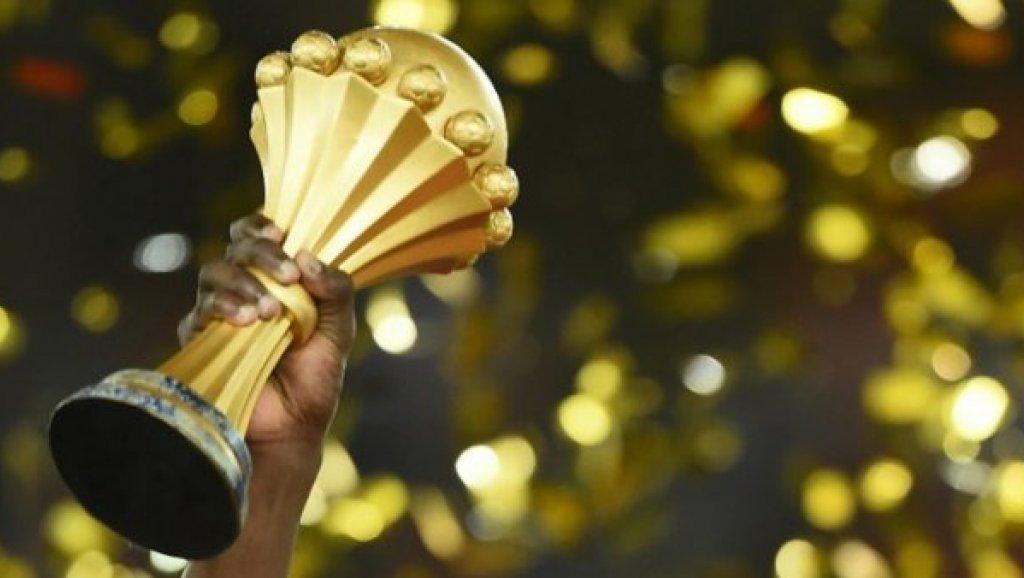 URGENT - La Guinée dit non au Sénégal pour une co-organisation de la CAN 25