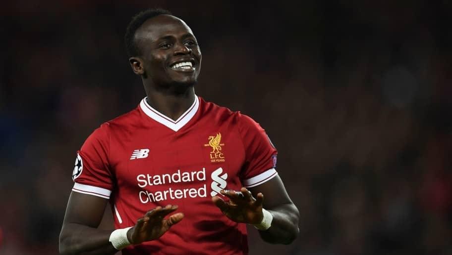 """Diomansy Kamara: """"Si Sadio Mané veut le Ballon d'or..."""""""
