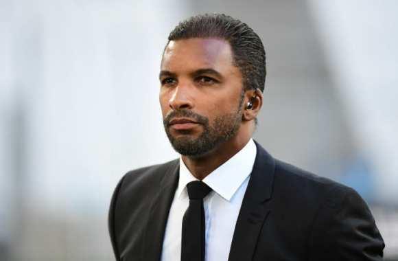 """PSG : Gueye, ça """"devrait se faire"""" selon Beye"""