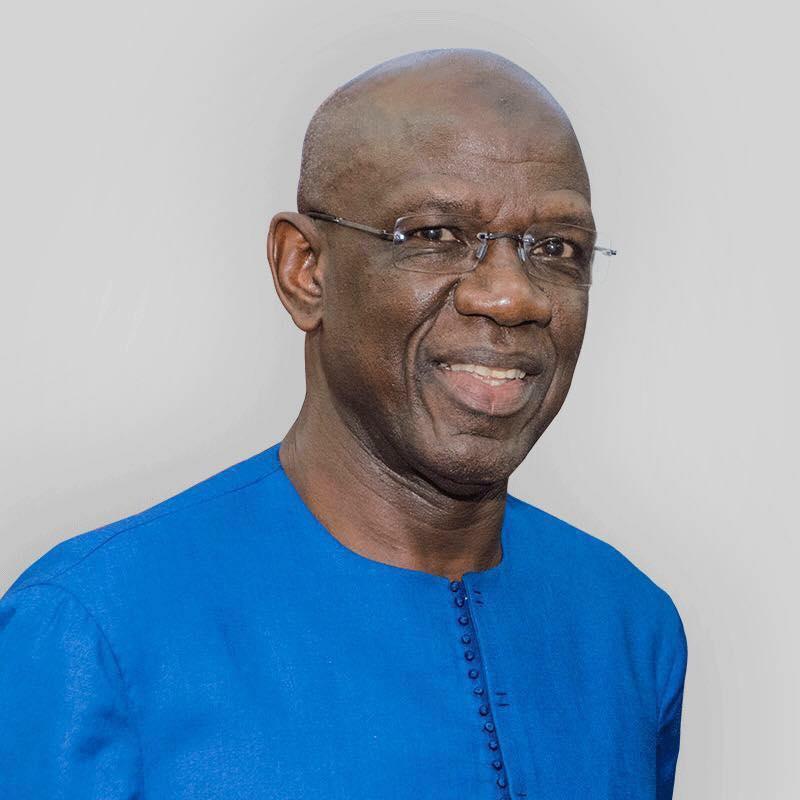 Mame Adama Gueye ne soutient pas Ousmane Sonko