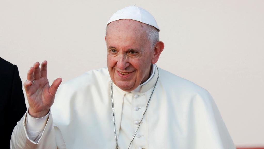 Le pape François aux Emirats Arabes Unis, une visite inédite