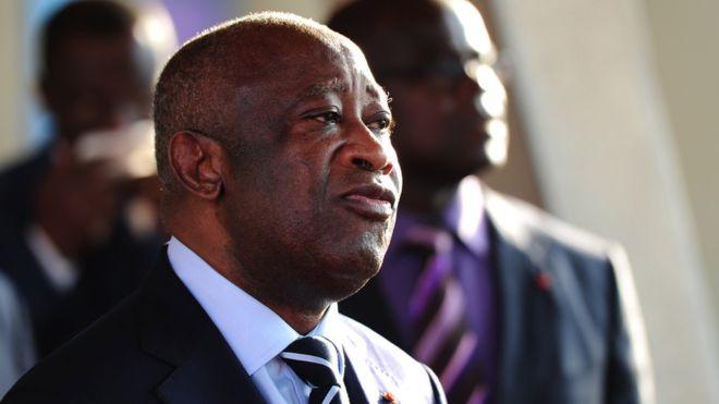 Jean Servais Tehide : un fois rentré en Côte d'Ivoire, Gbagbo va 'participer activement à la réconciliation'