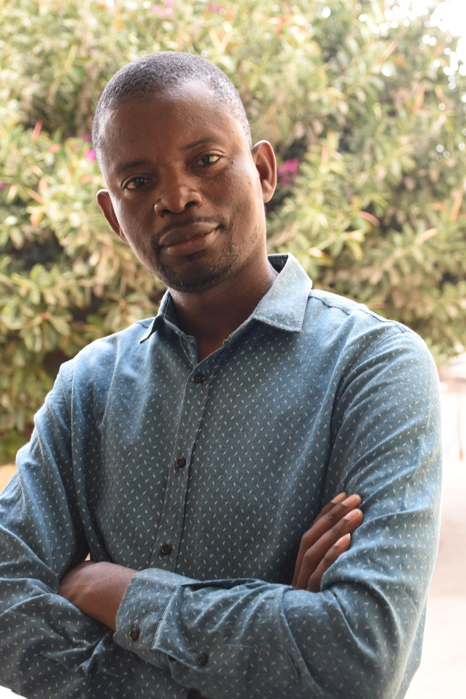 «Mortelles solitudes» où le drame de l'Ocean raconté par le journaliste sénégalais Samba Omar Fall
