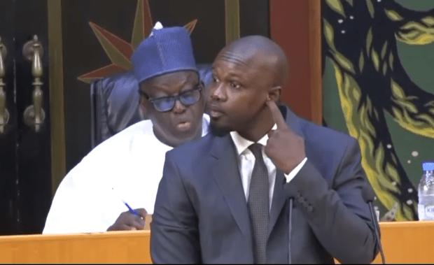 La Commission d'enquête parlementaire sur l'affaire des 94 milliards prend forme