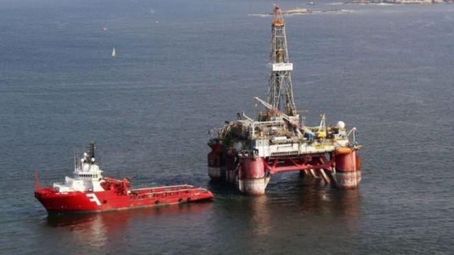 Le parlement somalien s'oppose à la vente illégale de blocs de pétrole