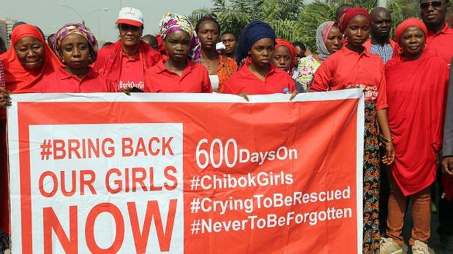 Les combattants de Boko Haram ont-ils été neutralisés ?