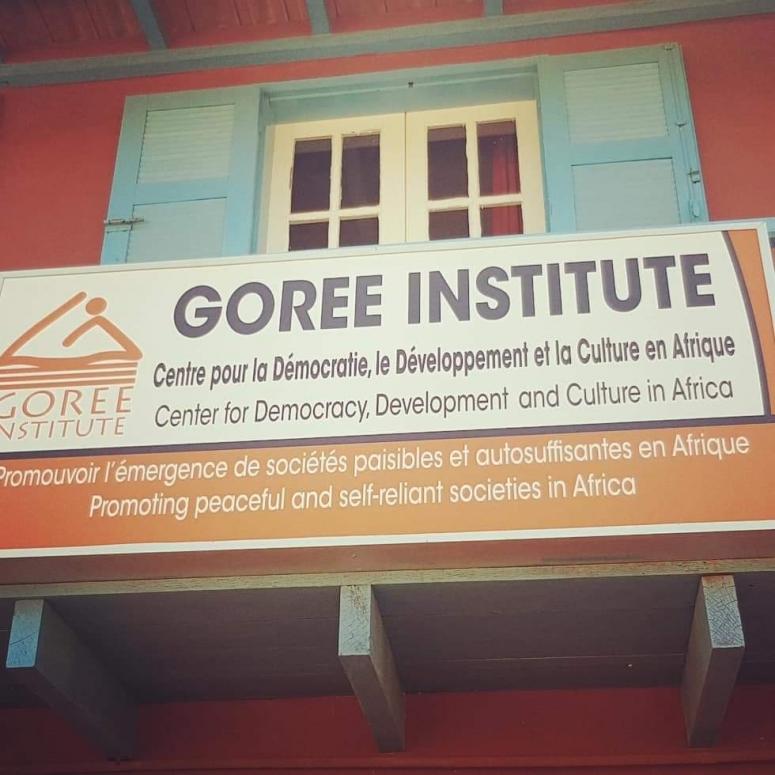 La déclaration de Gorée Institute sur la violence électorale (Communiqué)