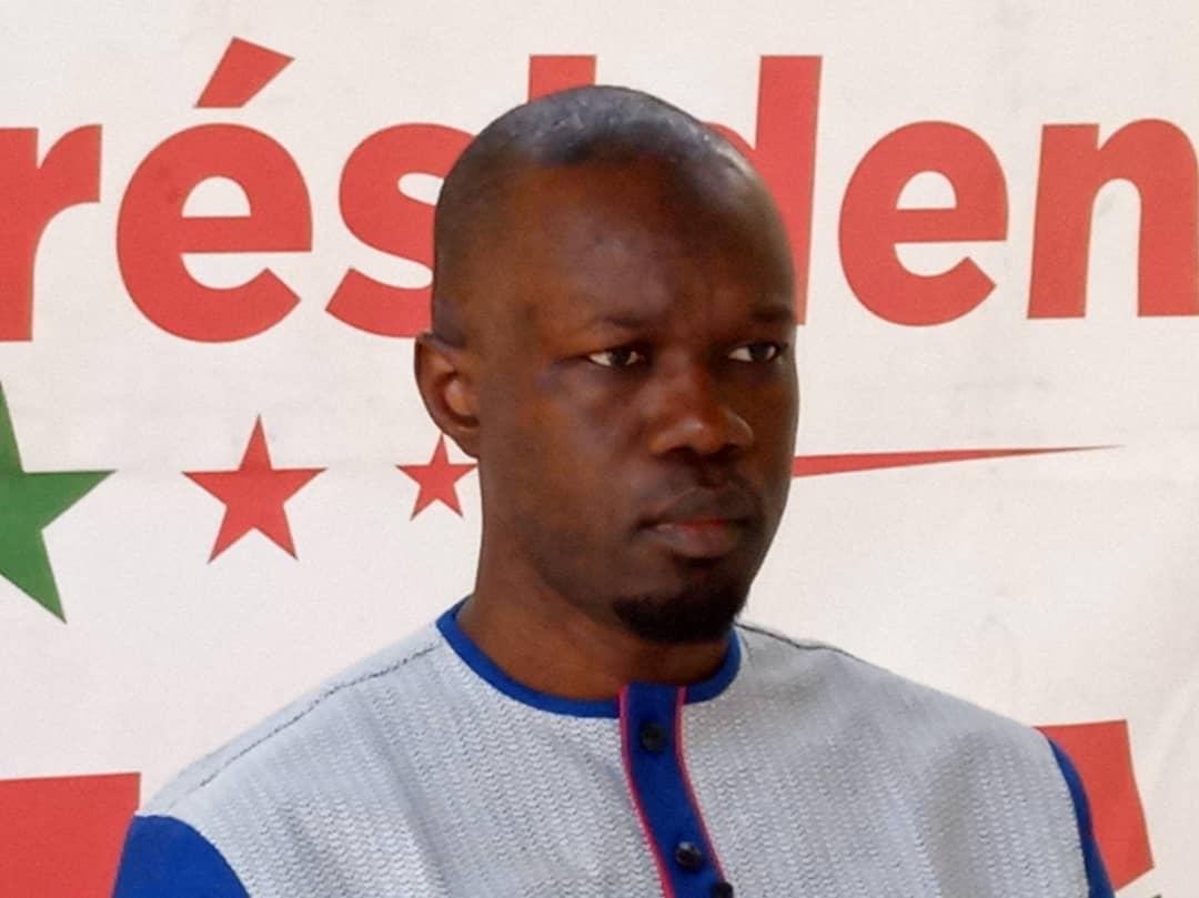 Koumpentoum: Ousmane Sonko décline ses ambitions pour l'Education avec un budget plus conséquent