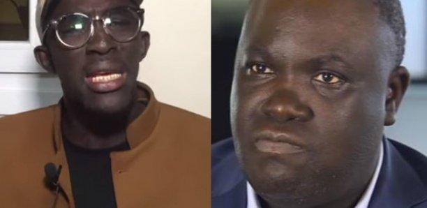 Menaces contre Birima de «Jakaarlo» : arrêtés puis libérés, les deux fils de Cissé Lô, convoqués mercredi prochain
