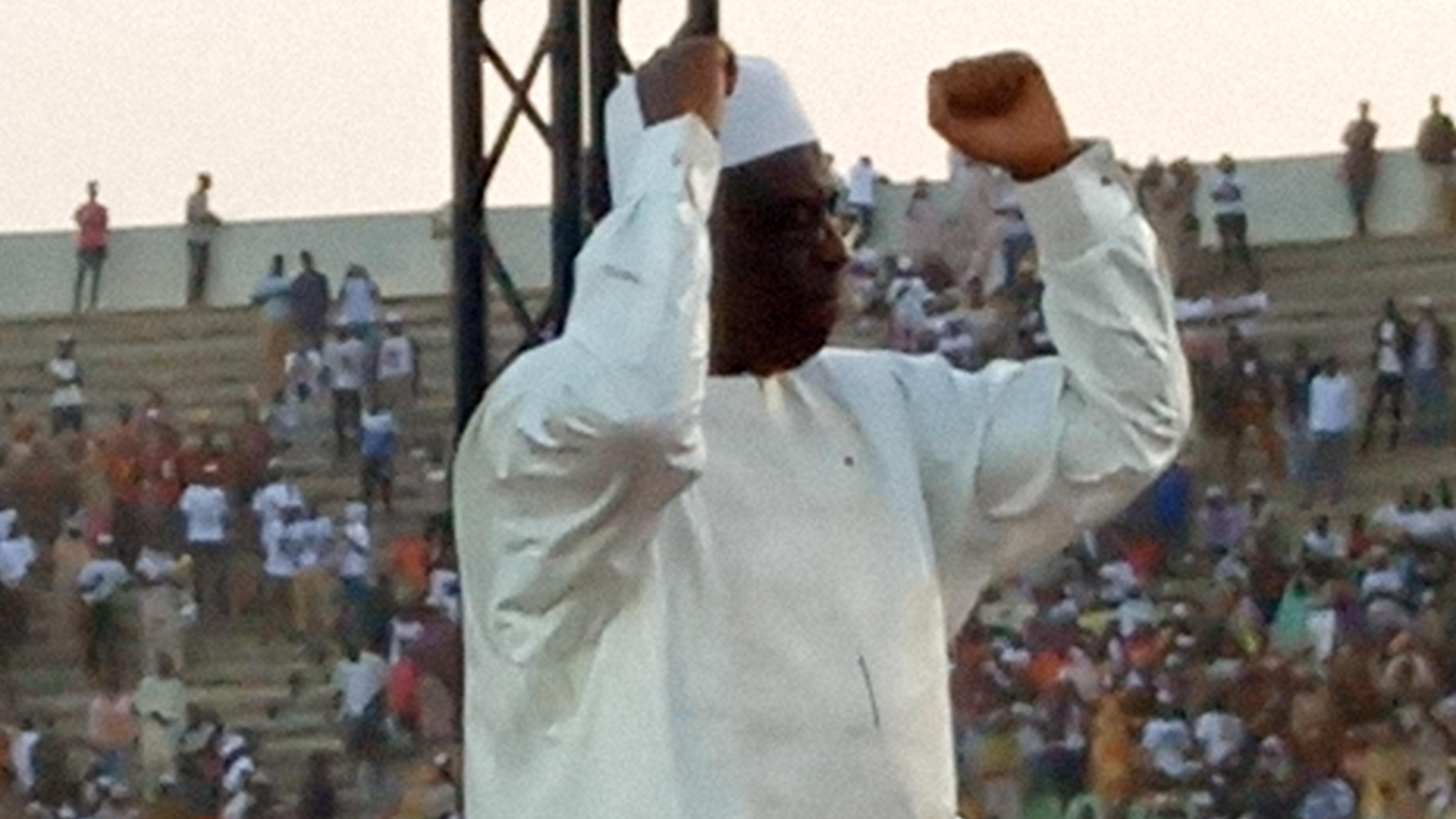 Macky Sall persiste et signe : Je créerai 1 million d'emplois en 5 ans